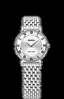Годинник JOWISSA Roma J2.005.S
