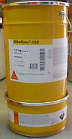 Материалы для устройства полов Sikafloor®-169 (AB)