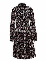 Женское платье, Glo-story