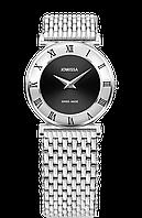 Годинник JOWISSA Roma J2.007.M