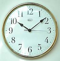 Часы настенные  3151