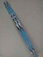 Лыжи беговые деревянные, 165 см