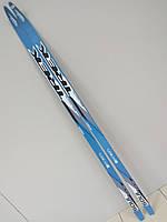 Лыжи беговые деревянные, 175 см