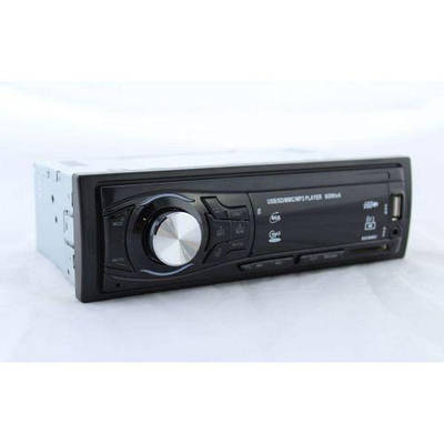 Автомагнитола MP3 Sony Xplod GT-640U ISO USB AUX магнитола