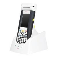Мобильный терминал Posiflex MT-2000