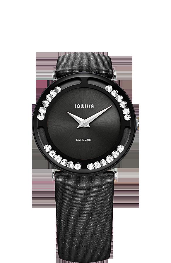 Годинник JOWISSA Luce J6.158.M