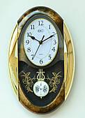 Часы настенные  1023