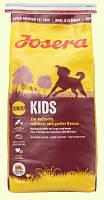 """Корм для собак """"Josera"""" Kids 15кг (шт.) Щенки средние и крупные породы"""