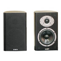 Полочная акустика Acoustic Energy Aelite 601 BA