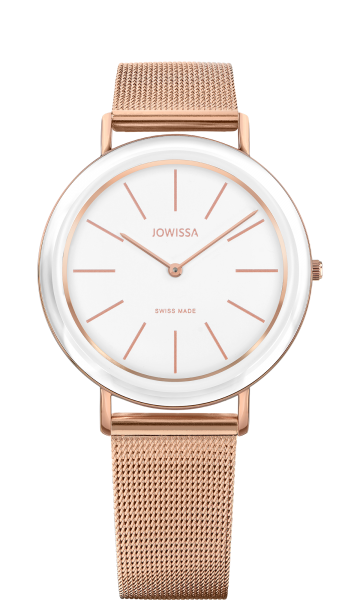 Часы женские JOWISSA Alto J4.374.L