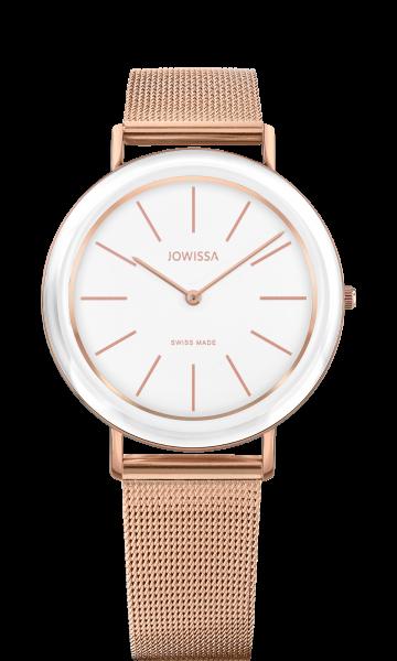 Годинник JOWISSA Alto J4.374.L