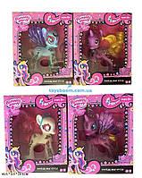 Пони My Little Pony со звуковыми и световыми эффектами 88372/74