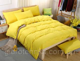 Семейный комплект постельного белья.Поплин.100% хлопок
