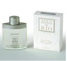Aqua di Rio Oxford мужская туалетная вода