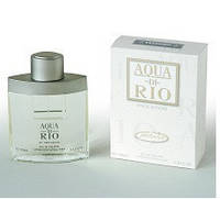 Oxford Aqua di Rio мужская туалетная вода 100ml