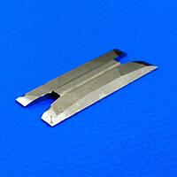 Зачистной нож для станка MURAT