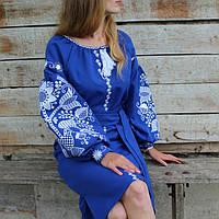 Вишитий одяг оптом в категории этническая одежда и обувь женская в ... f491f2b2ac2da