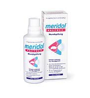 Ополаскиватель для полости рта MERIDOL HALITOSIS