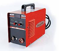 Сварочный инвертор MMA-140 MOS Iron