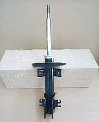 Амортизатор передний Renault Master 3 передний привод (оригинал)