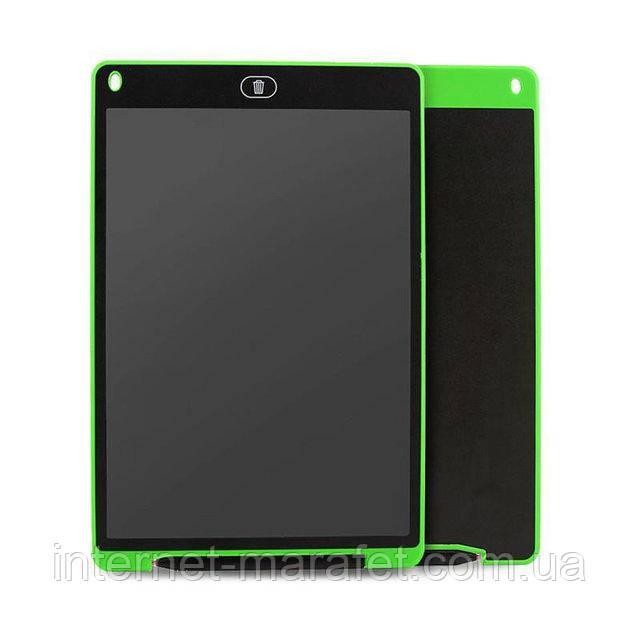 """Детский планшет для рисования LCD Writing Tablet 8.5"""""""