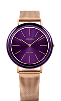 Годинник JOWISSA Alto J4.381.L
