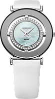 Годинник JOWISSA Magic Strass J6.213.L