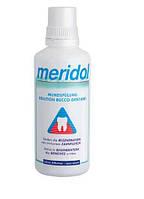 Ополаскиватель для полости рта MERIDOL