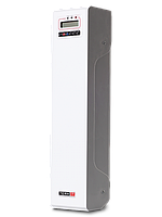 Электрический котел TermIT Стандарт КЕТ-09-1М, фото 1