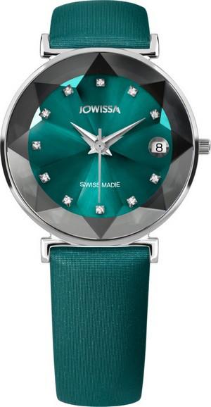 Годинник JOWISSA Facet J5.504.L
