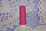 Вращающаяся игольница-твистер Prym + 15 иголок (с магнитом внутри) (без упаковки), фото 2