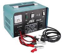 Зарядные устройства PULS