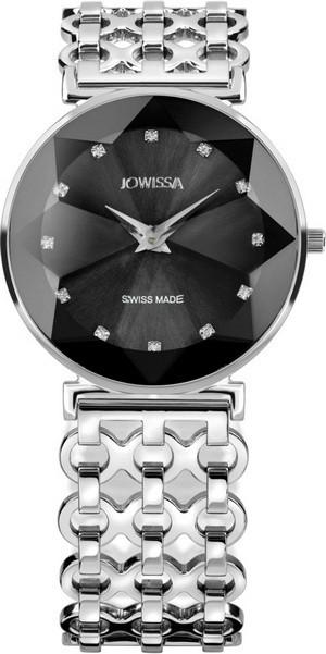 Годинник JOWISSA Facet J5.582.L