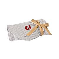Чехол для подушки для беременных Red Castle Big Flopsy Grey (0501167)