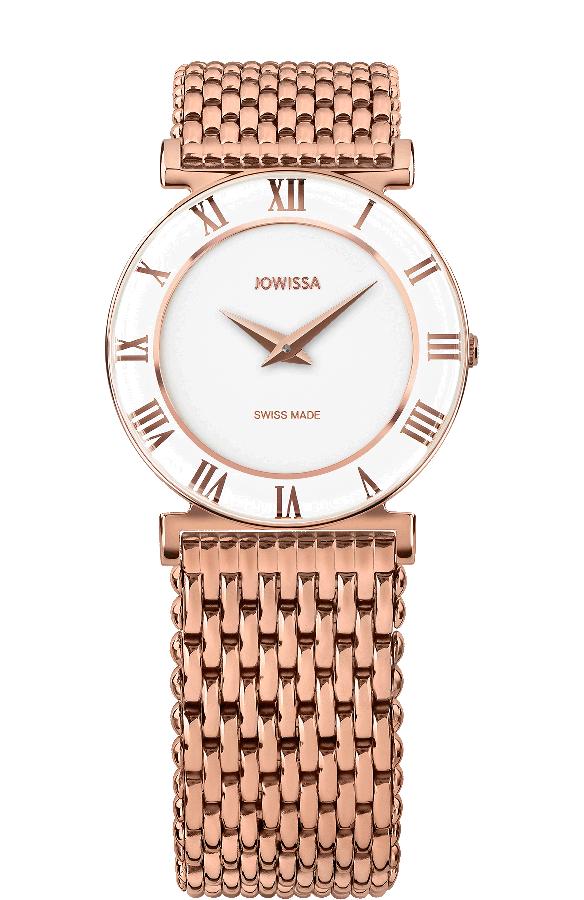 Годинник JOWISSA Roma J2.228.M
