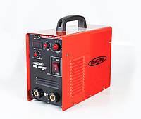 Сварочный инвертор MMA-200 (220) IGBT Iron