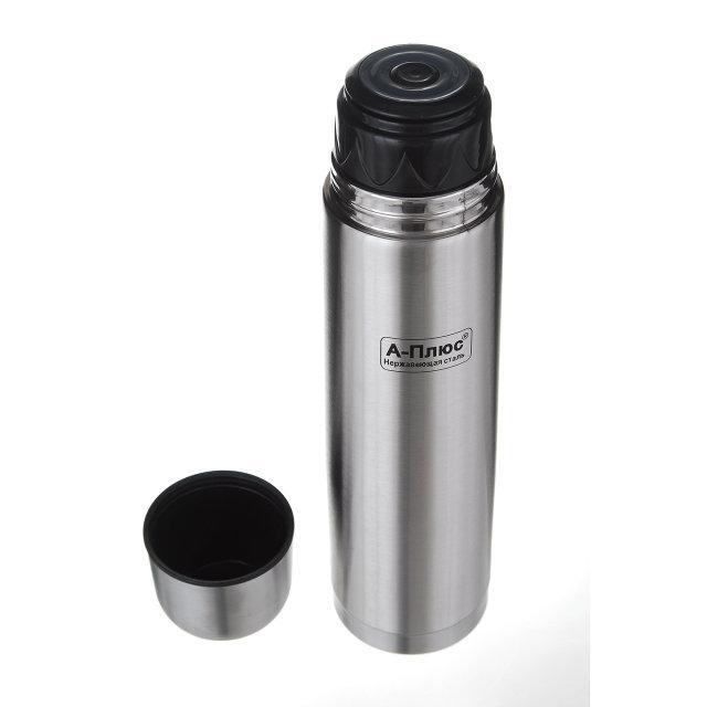 Термос питьевой 1 л A-PLUS