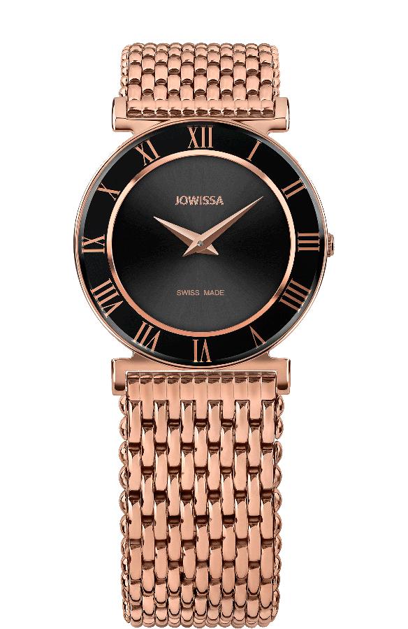 Годинник JOWISSA Roma J2.229.M