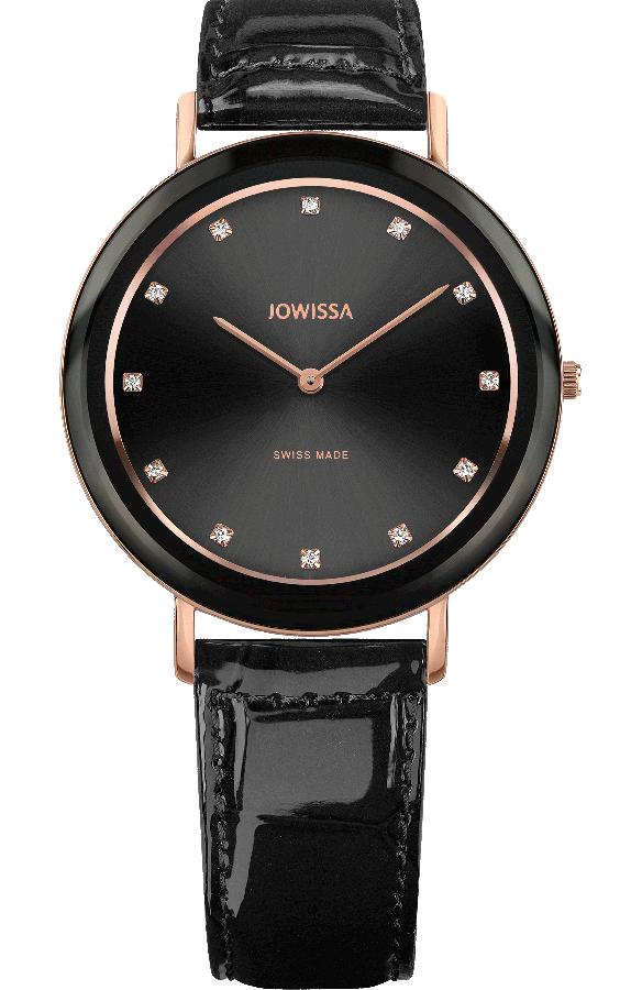 Годинник JOWISSA Alto J4.318.M