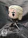 Колекційна фігурка Funko POP! Witcher: Geralt, фото 2