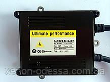 Блок розжига CAN-BUS Ultimate AC Slim 35W / балласт для ксенона, фото 3