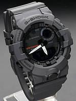 Часы Casio G-Shock GBA-800-8A, фото 1