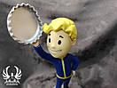 """Фигурки Fallout - """"Vault Boy"""" - 1 шт. V1, фото 4"""