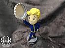 """Фигурки Fallout - """"Vault Boy"""" - 1 шт. V1, фото 3"""