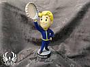 """Фигурки Fallout - """"Vault Boy"""" - 1 шт. V1, фото 2"""