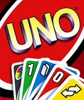 Игра UNO - легкость и веселье.