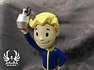 """Фигурки Fallout - """"Vault Boy"""" - 1 шт. V2, фото 3"""