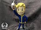 """Фигурки Fallout - """"Vault Boy"""" - 1 шт. V2, фото 2"""
