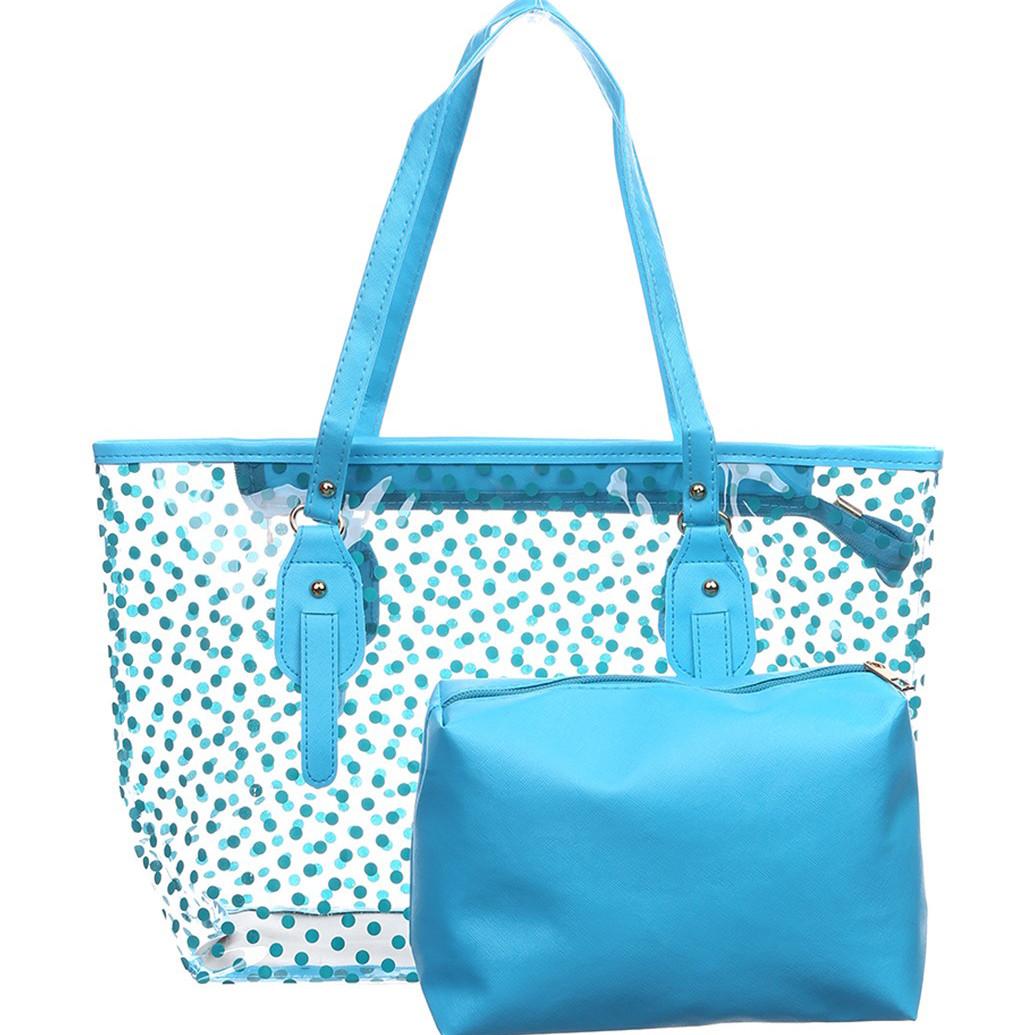 Женский комплект сумок  AL-3517-20