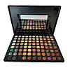 Палитра теней для век MAC Cosmetics 88 цветов №1